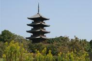 備中国分寺